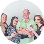 Parent-Story-Photo-Samantha-Bryant - Circle - 150.jpg